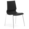 Knoll Marco Maran - Gigi Armless Chair