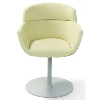 Artifort Mood Active Disc Chair