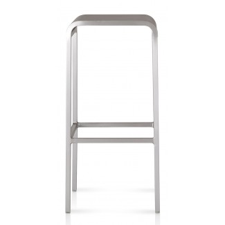 Emeco 20-06 Bar Stool