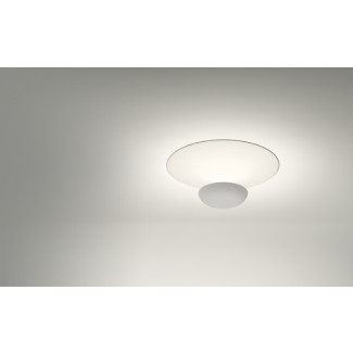 Vibia Funnel Ceiling/Wall Lamp LED