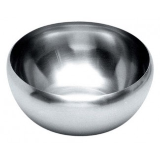 Alessi 205 Salad Serving Bowl