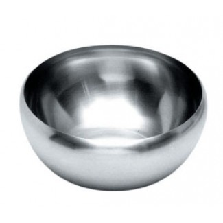 Alessi 206 Dessert Serving Bowl