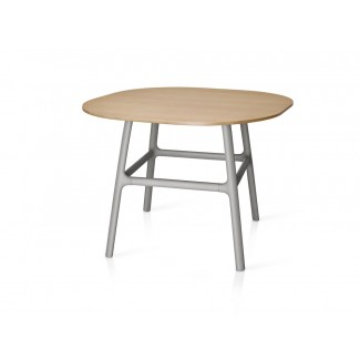 Fritz Hansen minuscule Table