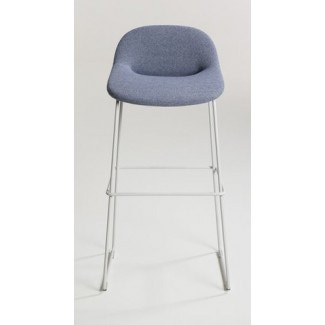 Artifort Beso Sledge Bar Stool