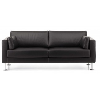 Vitra Park Two Seater Sofa