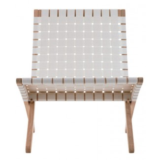 Carl Hansen & Son MG501 Cuba Chair