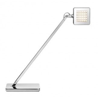 Flos MiniKelvin LED Desk Lamp