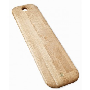 Tom Dixon Chop Long Cutting Board