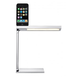 Flos D'E-light Task LED Lamp