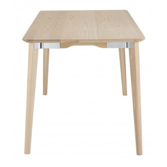 Emeco Lancaster Dining Table