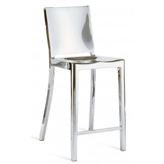 Emeco Hudson Counter Stool