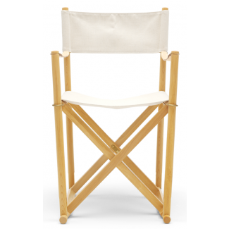 Carl Hansen & Son MK99200 Folding Chair