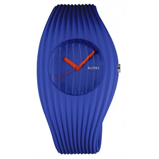 Alessi Grow Wrist Watch