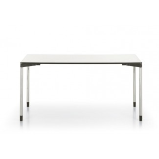 Vitra Map Table