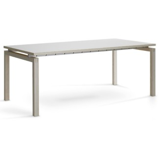 Carl Hansen & Son SH705 Dining Table