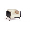 Knoll Stamberg Aferiat - Salsa Lounge Chair