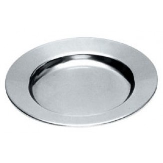 Alessi 387 Ice Cream Saucer