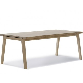 Carl Hansen & Son SH900 Desk