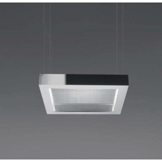 Artemide Altrove 600 Suspension Lamp