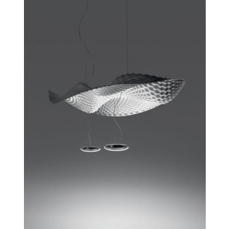 Artemide Cosmic Angel Suspension Lamp