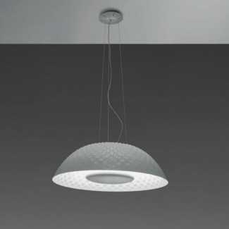 Artemide Cosmic Rotation Suspension Lamp