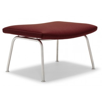 Carl Hansen & Son CH446 Footrest Stool