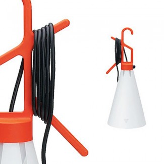 Flos May Day Lamp