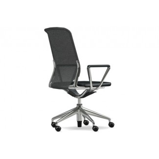 Vitra Meda Office Chair