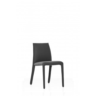 Pianca EMI Chair