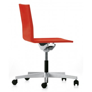 Vitra .04 Studio Chair