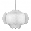 Flos Viscontea Suspension Lamp