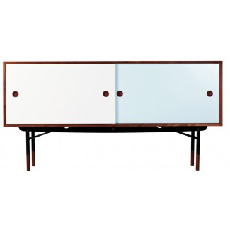 Finn Juhl Sideboard without Tray Unit