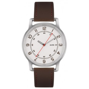 Alessi L'Orologio Wrist Watch