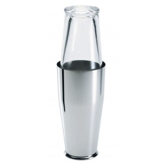 Alessi 5050 Boston Shaker