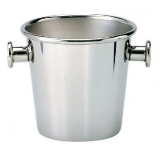 Alessi 5051 Ice Bucket