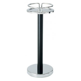 Alessi 5059 Wine Cooler Stand