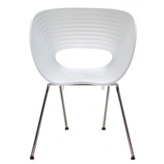 Vitra Miniatures Tom Vac Chair