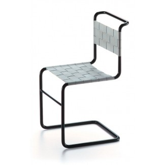 Vitra Miniatures Chair W1