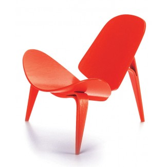 Vitra Miniatures Three-Leg Stool