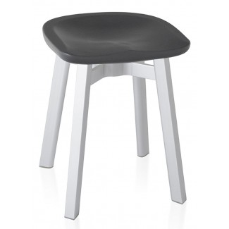 Emeco Su Small Stool