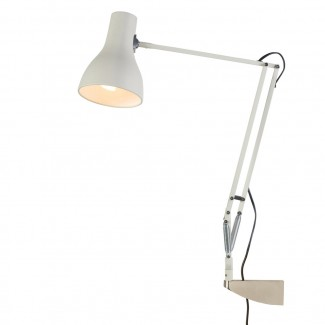 Anglepoise Type 75 Wall Mounted Lamp