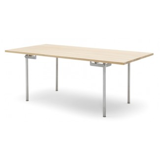 Carl Hansen & Son CH318 Wegner Dining Table