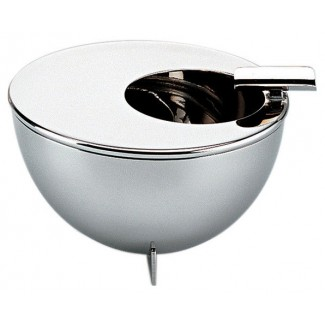 Alessi Ashtray 90046