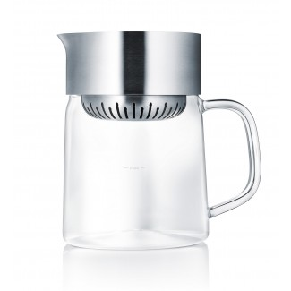 Blomus Tea Jane Teamaker