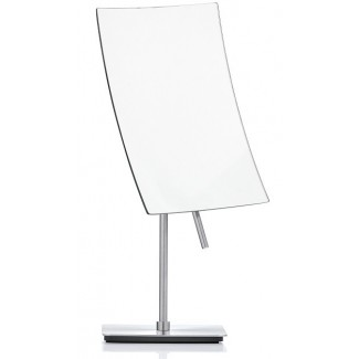Blomus Vista Cosmetic Mirror w/ Magnification