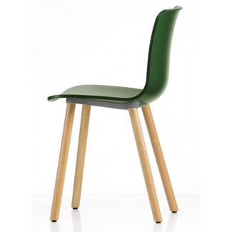 Vitra Hal Dining Chair