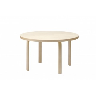 Artek Table 91