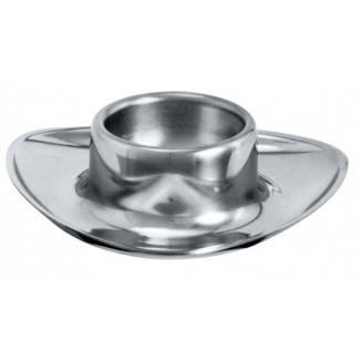 Alessi 725 Egg Cup