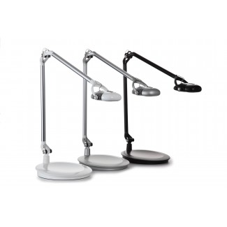Humanscale Element 790 LED Light