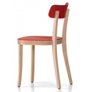 Vitra Basel Dining Chair